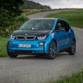 2016 BMW i3 94Ah Protonic Blue 33 kWh Elektroauto 15 120x120