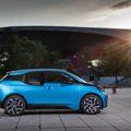 2016 BMW i3 94Ah Protonic Blue 33 kWh Elektroauto 22 120x120