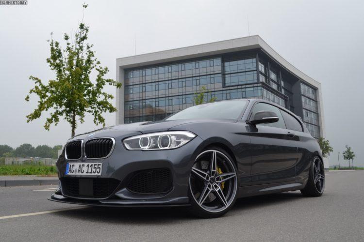 AC Schnitzer BMW 150d Triturbo Diesel Tuning ACS1 50d 06 750x500