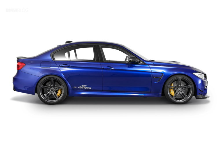 AC-Schnitzer-BMW-M3-M4-tuning-11