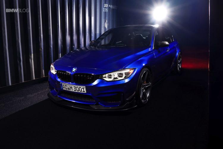 AC-Schnitzer-BMW-M3-M4-tuning-15