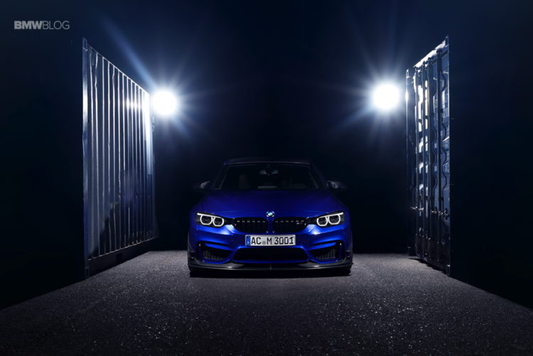 AC Schnitzer BMW M3 M4 tuning 16 750x501