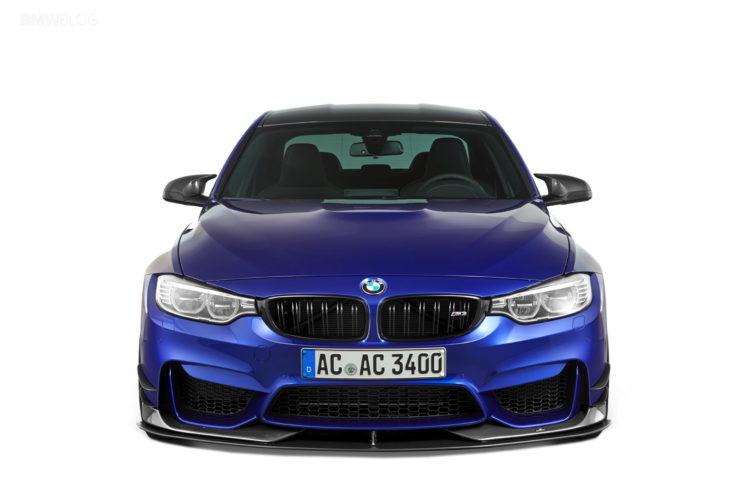 AC Schnitzer BMW M3 M4 tuning 17 750x500