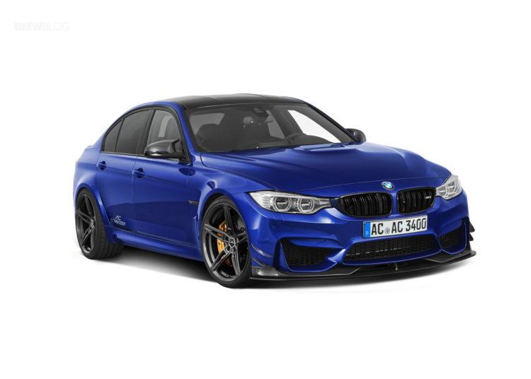 AC-Schnitzer-BMW-M3-M4-tuning-18