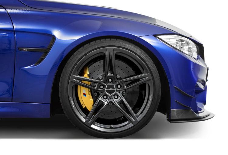 AC-Schnitzer-BMW-M3-M4-tuning-2