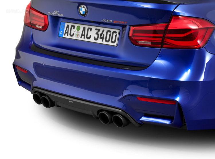 AC Schnitzer BMW M3 M4 tuning 5 750x554