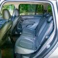 BMW 218d Gran Tourer test drive 1 120x120