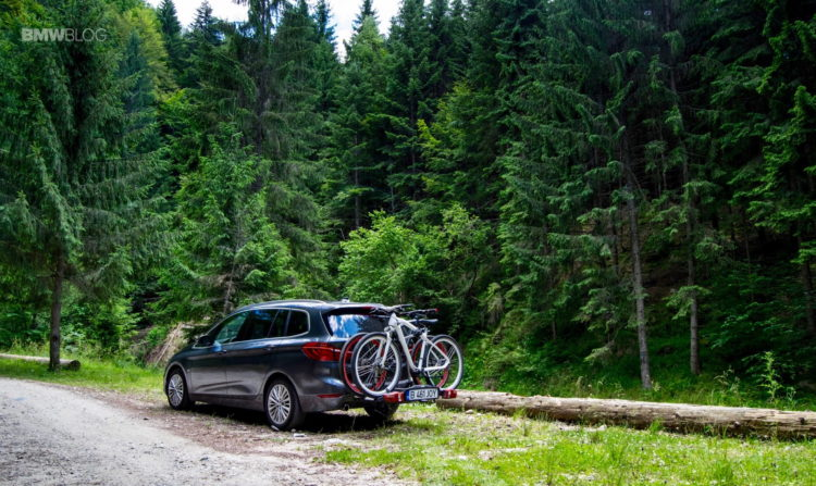 BMW-218d-Gran-Tourer-test-drive-16