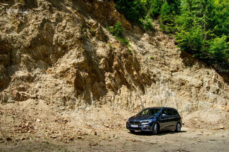 BMW-218d-Gran-Tourer-test-drive-21