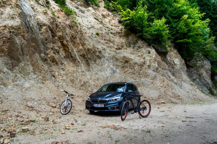 BMW-218d-Gran-Tourer-test-drive-28