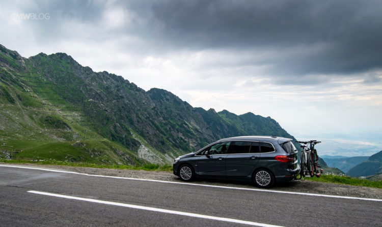 BMW-218d-Gran-Tourer-test-drive-57