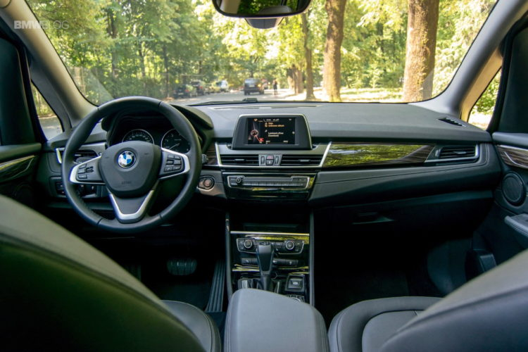 BMW-218d-Gran-Tourer-test-drive-73