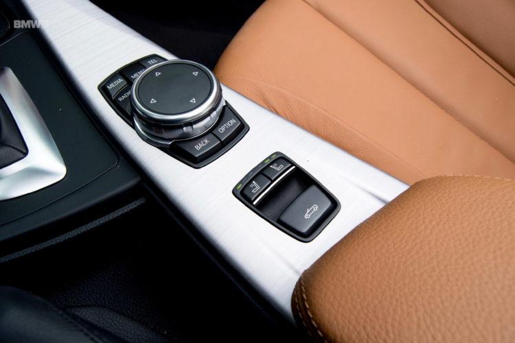 BMW-420i-convertible-test-drive-11