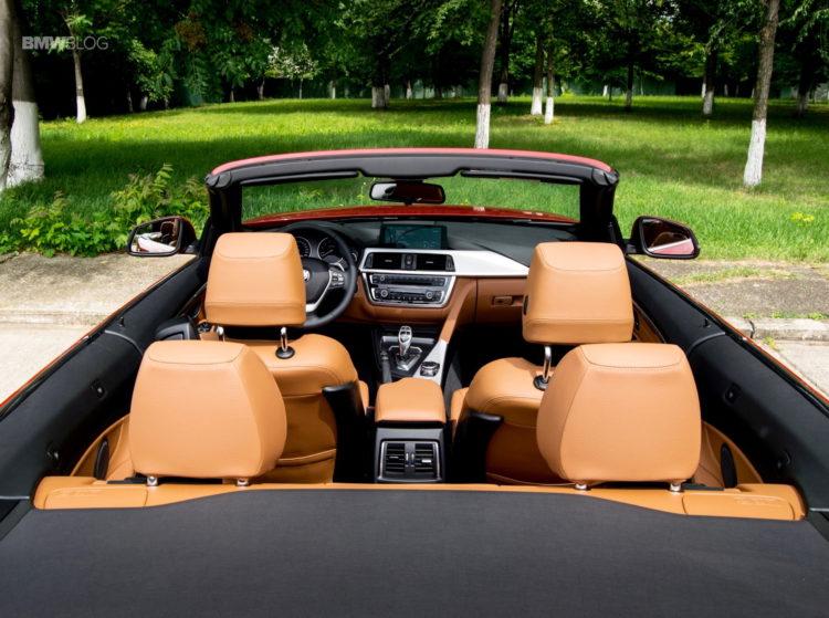 BMW-420i-convertible-test-drive-12