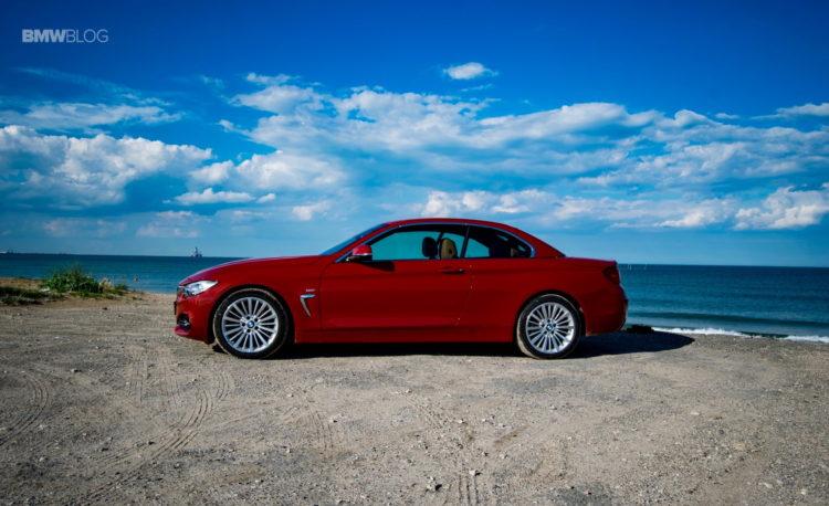 BMW-420i-convertible-test-drive-14