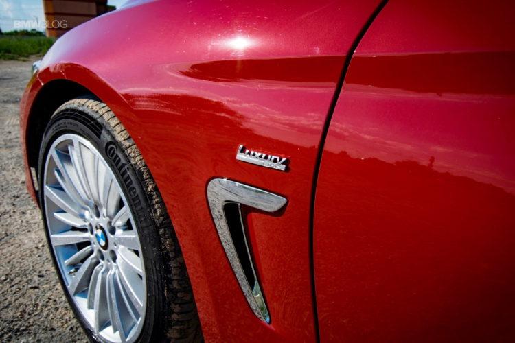 BMW-420i-convertible-test-drive-20