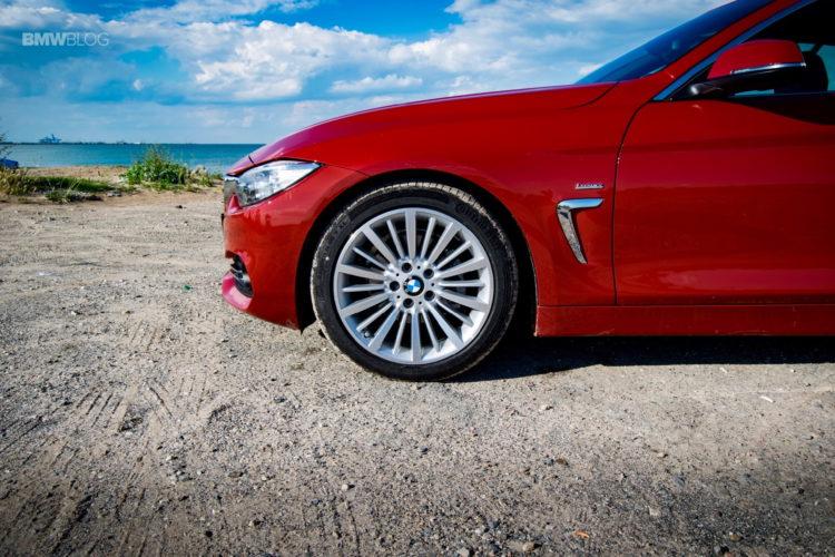 BMW-420i-convertible-test-drive-21