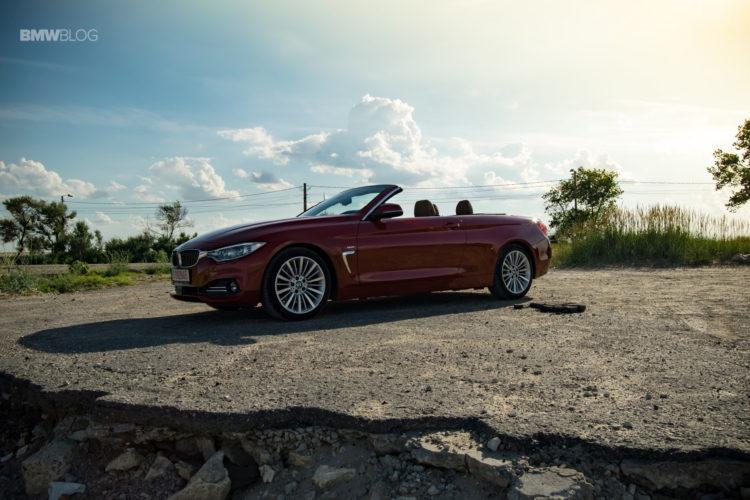 BMW-420i-convertible-test-drive-37