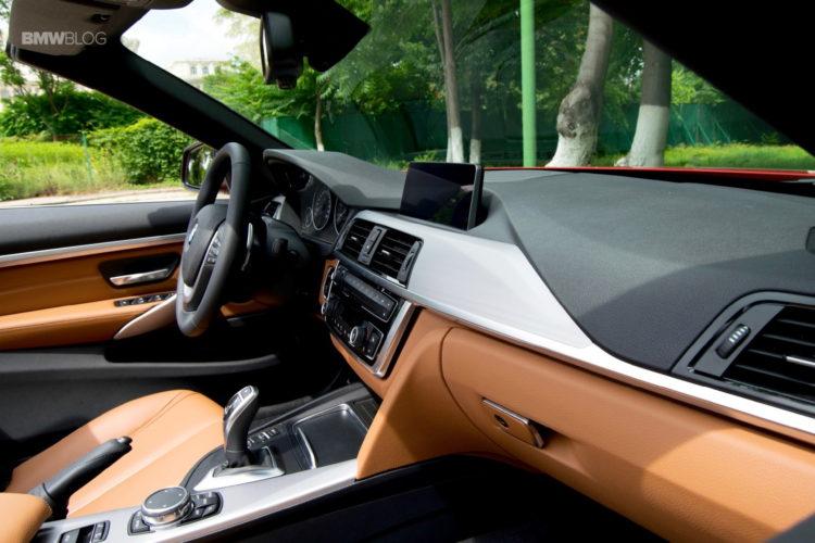 BMW-420i-convertible-test-drive-5