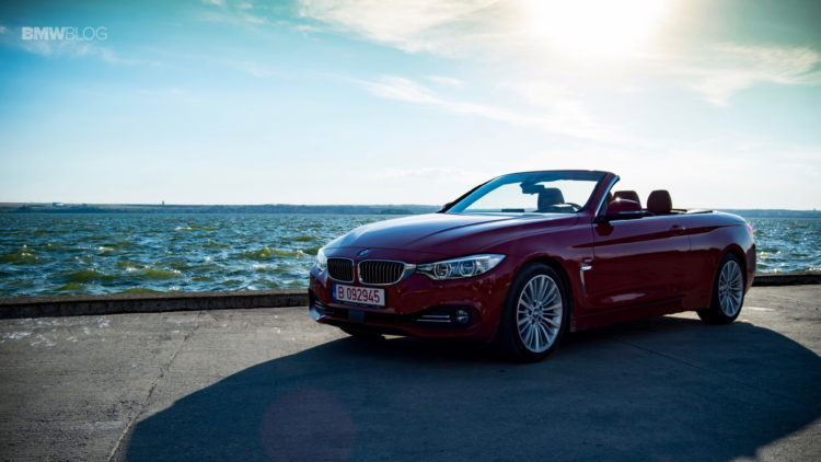 BMW-420i-convertible-test-drive-60