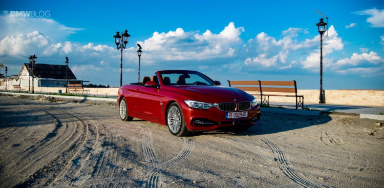 BMW-420i-convertible-test-drive-63