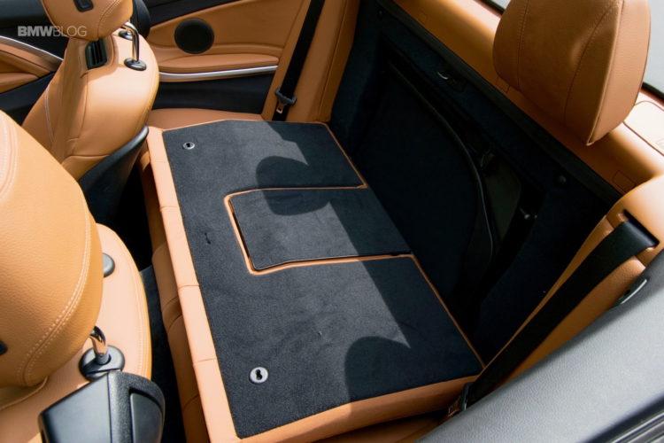 BMW-420i-convertible-test-drive-67