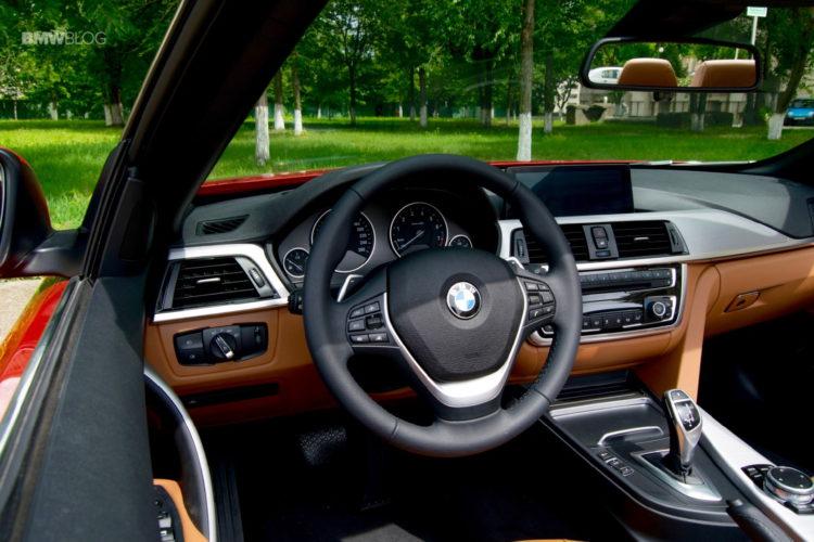 BMW-420i-convertible-test-drive-73