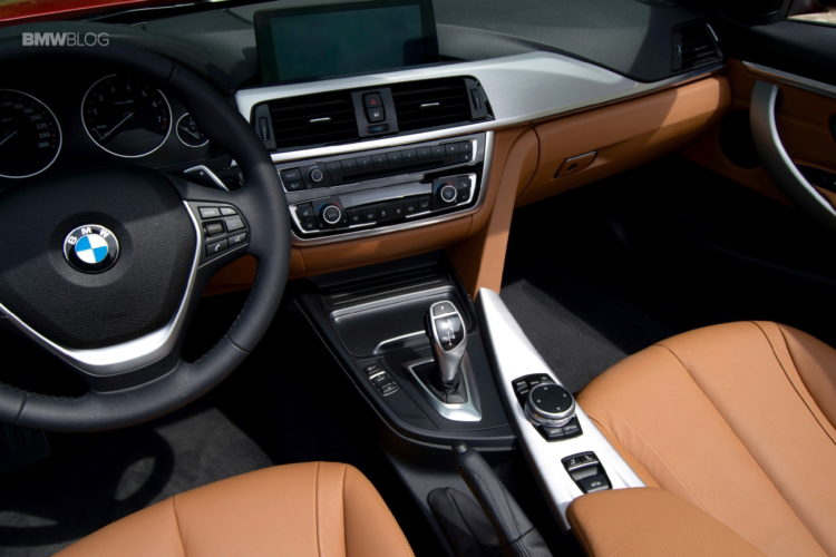 BMW-420i-convertible-test-drive-74