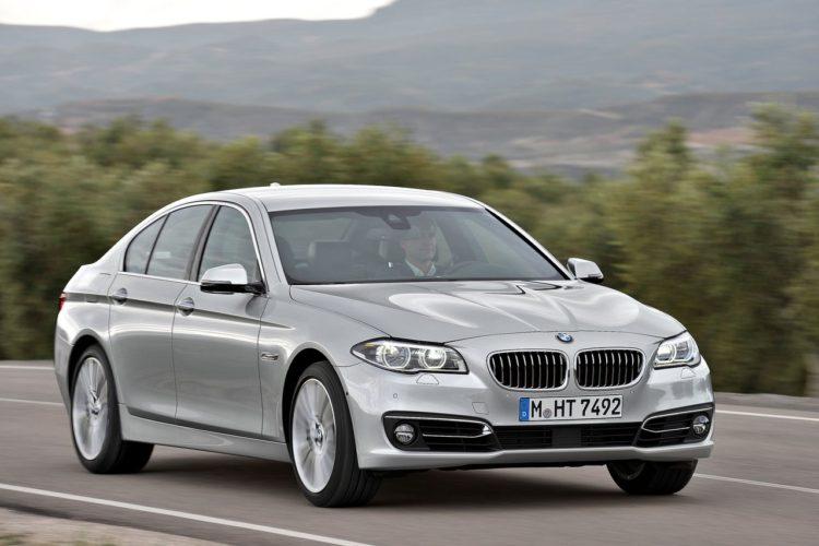BMW 5 Series 2014 1280 05 750x500