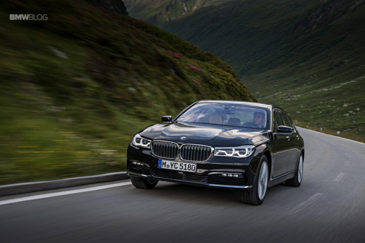 Bmw 740e Iperformance 1 750x500