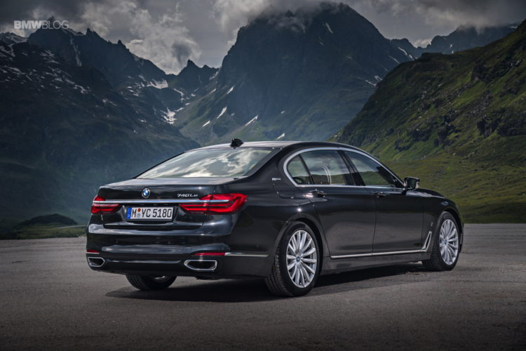 BMW-740e-iPerformance-9