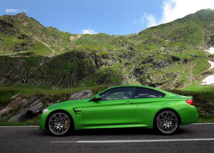 BMW-7M-Drive-Tour-2016-1