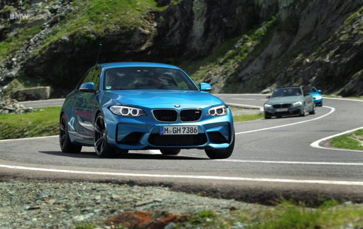 BMW-7M-Drive-Tour-2016-10