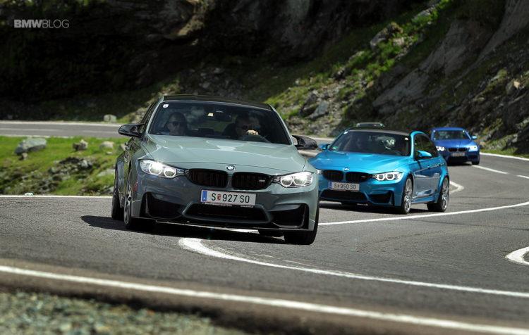BMW-7M-Drive-Tour-2016-11