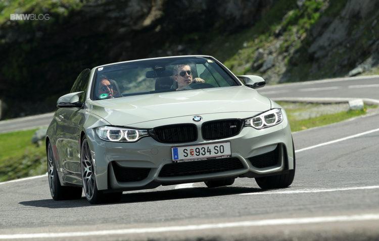 BMW-7M-Drive-Tour-2016-12