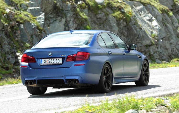 BMW-7M-Drive-Tour-2016-13