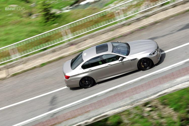 BMW-7M-Drive-Tour-2016-2