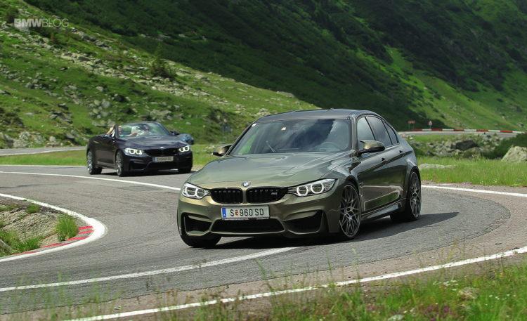 BMW-7M-Drive-Tour-2016-4