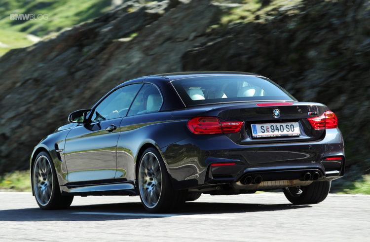 BMW-7M-Drive-Tour-2016-6