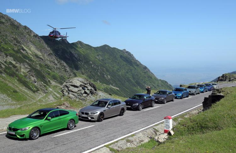 BMW 7M Drive Tour 2016 7 750x486