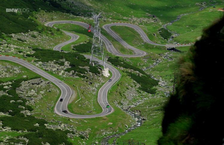 BMW-7M-Drive-Tour-2016-8