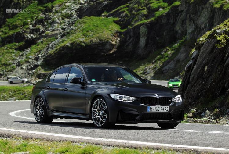 BMW-7M-Drive-Tour-2016-9
