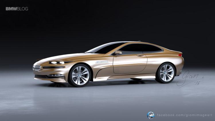 BMW 8 Series rendering tribute 17 750x422