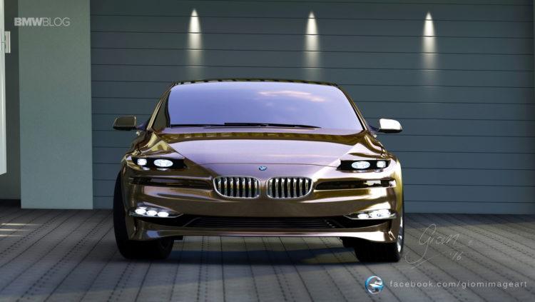 BMW-8-Series-rendering-tribute-2