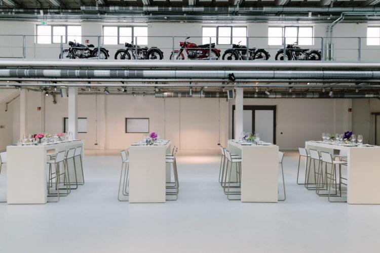 BMW Group Classics Munich 7 750x500