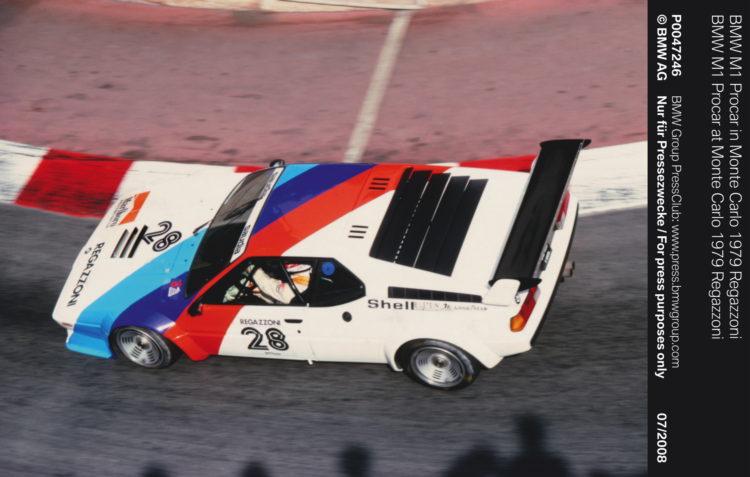 BMW-M1-Procar-2