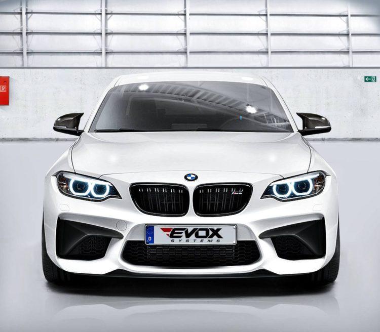 BMW M2 1 750x656
