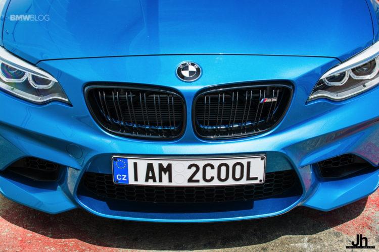 BMW-M2-Cannes-11