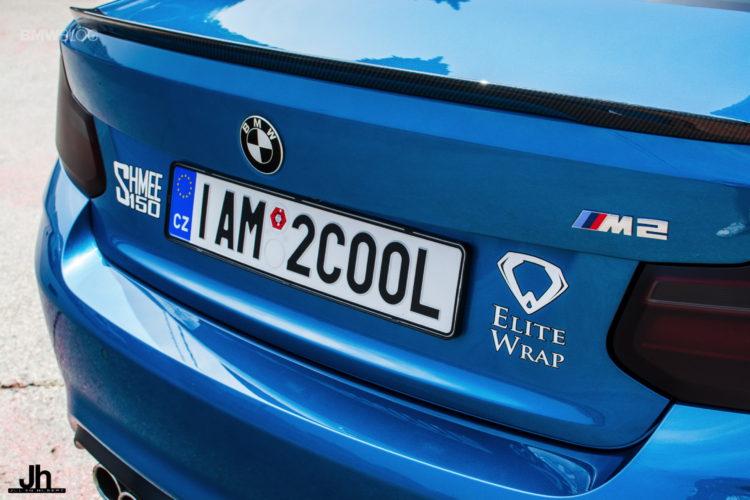 BMW M2 Cannes 15 750x500