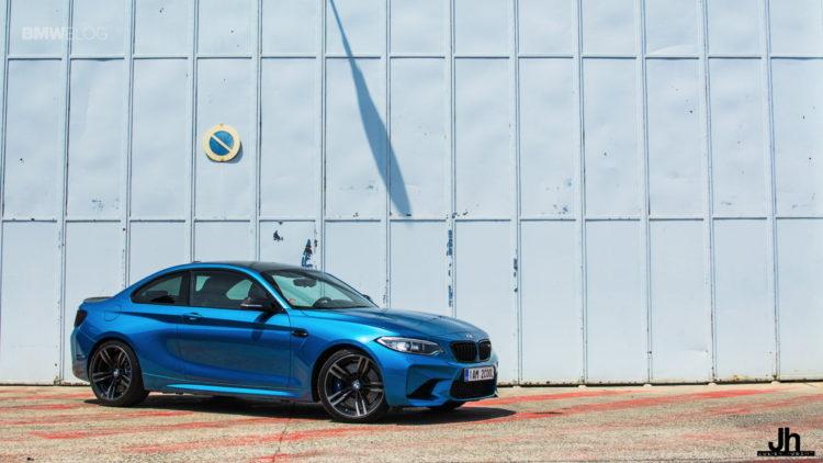 BMW M2 Cannes 4 750x422